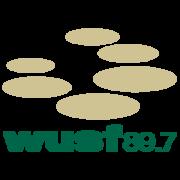 wusfnews.wusf.usf.edu
